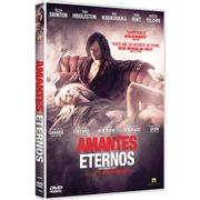 DVD-–-Amantes-Eternos---Only-Lovers-Left-Alive_0