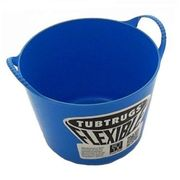 Mini-cesta-flexivel-Tubtrugs-azul-300-ml---3031596_0