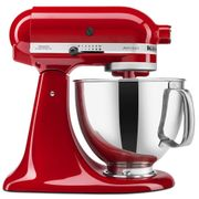 Batedeira-Stand-Mixer-Kitchenaid-vermelha-220-volts---103645_0