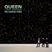 DVD---CD---Queen---Paul-Rodgers--The-Cosmos-Rocks---Duplo_0