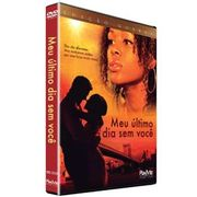 DVD---Meu-Ultimo-Dia-Sem-Voce---My-Last-Day-Without-You_0