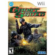 Ghost-Squad-Wii_0