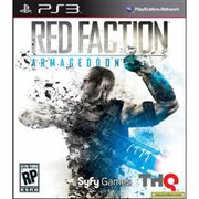 Red-Faction--Armageddon-PS3_0