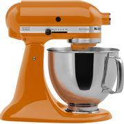 Batedeira-Stand-Mixer-Kitchenaid-laranja-110-volts---10821_0