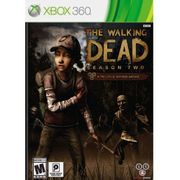 Jogo-The-Walking-Dead-Season-2---Xbox-360_0