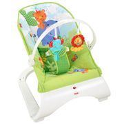 Cadeira-de-Descanso---Amigos-da-Floresta---Fisher-Price_0