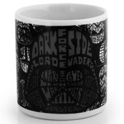 Caneca-de-porcelana-Darth-Vader-150-ml-color---16065_0