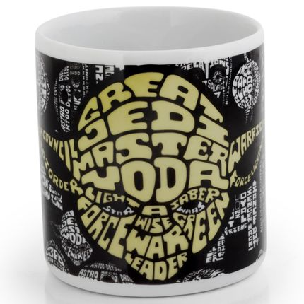 Caneca-de-porcelana-Yoda-type-150-ml-color---16064_0