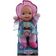 Boneca-Baby-s-First---Risada-Fofinha---Floral---New-Toys_0