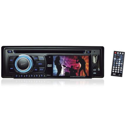 DVD-Player-Automotivo-3--Cooper-Usb-com-Controle-Leadership-5979_0