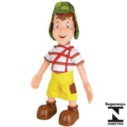 Boneco-Chaves-com-Sons-Baby-Brink-3066_0