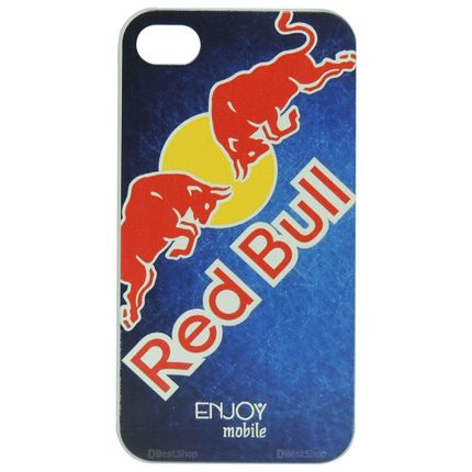 Capinha-Rigida-Red-Bull-para-Iphone-4---Enjoy-Mobile_0