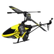 Helicoptero-RC-Shark-Fighter-Amarelo_0
