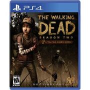 Jogo-The-Walking-Dead-Season-2-para-Playstation-4_14