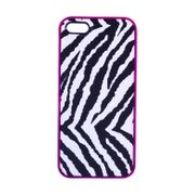 Capa-para-iPhone-5-5S-Bonnie-Marcus---Zebra_0