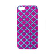 Capa-para-iPhone-5-5S-Bonnie-Marcus---Moroccan-Tile_0