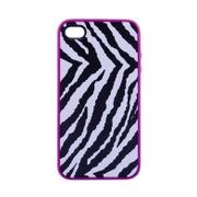 Capa-para-iPhone-4-4S-Bonnie-Marcus---Zebra_0