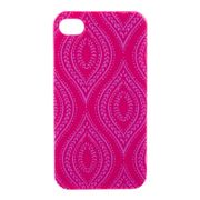 Capa-para-iPhone-4-4S-Bonnie-Marcus---Paisley-Pink_0