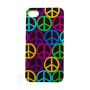 Capa-para-iPhone-4-4S-Bonnie-Marcus---Peace---Love_0