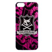 Capa-para-iPhone-4-4S-Sugar---Babe---Eye-Patch_0