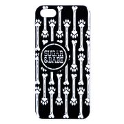 Capa-para-iPhone-4-4S-Sugar---Babe---Paw-Bone_0