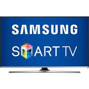 Smart-TV-LED-Full-HD-48--Samsung-UN40J5500-Smart-View-2-0-Painel-Futebol-4-HDMI_4