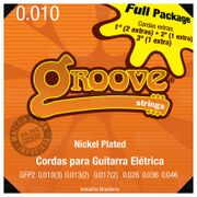Encordoamento-Groove-GFP2-Para-Guitarra---010--046-_0