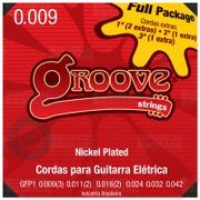 Encordoamento-Groove-GFP1-Para-Guitarra---009--042-_0