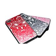 Case-Aura-Year-Of-The-Dragon-para-iPhone-4-4S-Pink-iSkin---DrgiP4-PK2_0