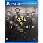 Jogos-para-PS4-The-Order-1886---The-Last-of-Us_0