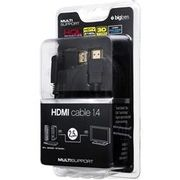 Cabo-HDMI-HDTV-3D-2160p-com-Ethernet-para-PS3-Xbox-360-e-PC---BIG-BEN_0
