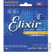 Encordoamento-Elixir-12002-Super-Light---009--042--para-Guitarra--Nanoweb-_0