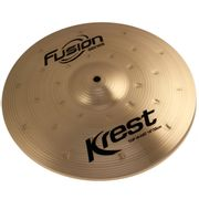 Prato-Krest-Fusion-Medium-Hi-Hat-14-_0