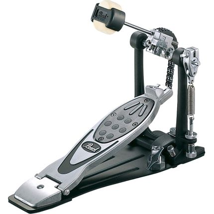 Pedal-Pearl-Simples-Powershifter-Eliminator_0
