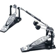Pedal-Duplo-Pearl-P902C-Power-Shifter_0