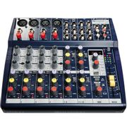 Mesa-de-Som-Soundcraft-Notepad-124FX-4-canais_0