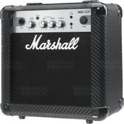 Amplificador-Marshall-Carbon-Fiber-MG10CF_0