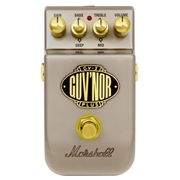 Pedal-de-Efeito-Marshall-GV2-Guvnor-Plus-Distortion_0