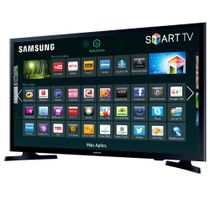 Smart-TV-LED-32--HD-Samsung-32J4300-com-Connect-Share-Movie-Screen-Mirroring-Wi-Fi--Entradas-HDMI-e-Entrada-USB_1