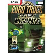 Jogo-Euro-Truck-Simulator-2-Mega-Pack-para-PC-SCS-Software-10936_0