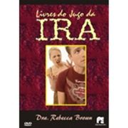 DVD-Rebecca-Brown-Livres-do-Jugo-da-Ira_0