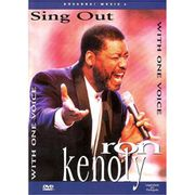 DVD-Ron-Kenoly-Sing-Out_0