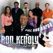 CD-Ron-Kenoly-and-High-Praise_0
