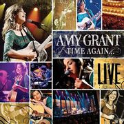 CD-and-DVD-Amy-Grant-Time-Again_0