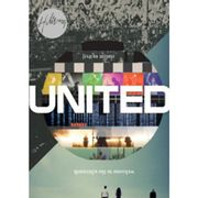 DVD-Hillsong-United-Welcome-to-the-Aftermath-Live-In-Miami-Duplo_0