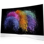 Smart-TV-OLED-Curva-3D-55-LG-55EA9850-Full-HD-4-Oculos-3D-Controle-Smart-Magic-Time-Machine-II_0