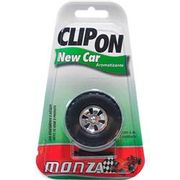 Aromatizante-Monza-Clip-On-New-Car_0