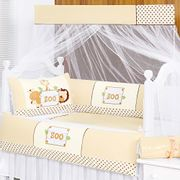 Kit-Berco-Zoo-II-Fendi-9-Pcs---4R-Baby---UN_0