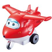Mini-Aviao-Super-Wings---Jett-Vroom-N--Zoom---Intek_0