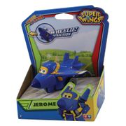 Mini-Aviao-Super-Wings---Jerome-Vroom-N--Zoom---Intek_0